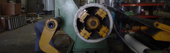 retrofifting-maquina-usada